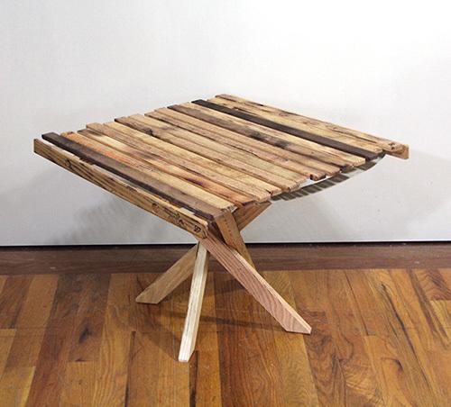 クルカルテーブルの限定品 Love Wood Special !_c0127476_16353725.jpg