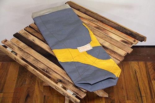 クルカルテーブルの限定品 Love Wood Special !_c0127476_16354475.jpg