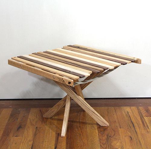 クルカルテーブルの限定品 Love Wood Special !_c0127476_16364318.jpg