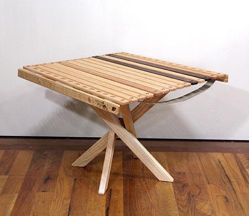 クルカルテーブルの限定品 Love Wood Special !_c0127476_16372638.jpg