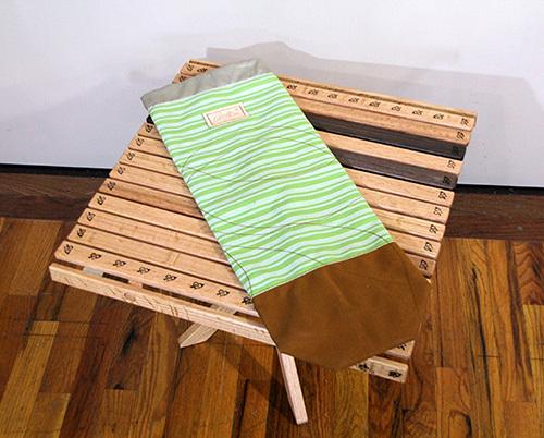 クルカルテーブルの限定品 Love Wood Special !_c0127476_16372982.jpg