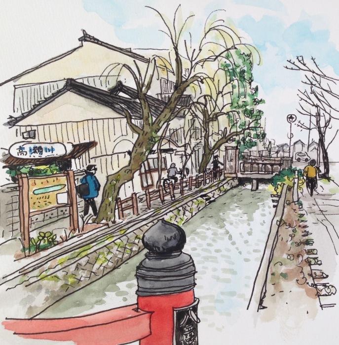 Izumo sketch 2_f0072976_07090136.jpeg