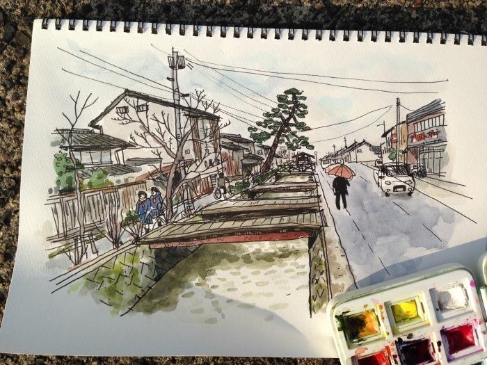 Izumo sketch 2_f0072976_07093416.jpeg