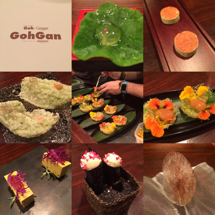 Goh + gaggan = Gohgan_c0116778_12421093.jpg