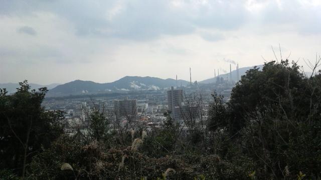久々の永源山公園で感じたこと_a0203987_9353378.jpg