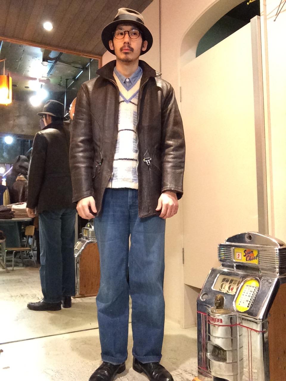 誇れる逸品!!(大阪アメ村店)_c0078587_2333786.jpg