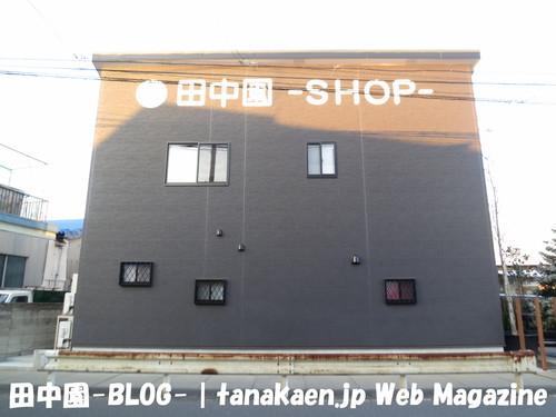 b0200291_16513690.jpg