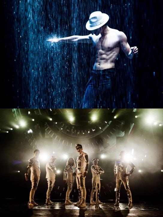 Rain 香港公演全座席売り切れ_c0047605_821268.jpg