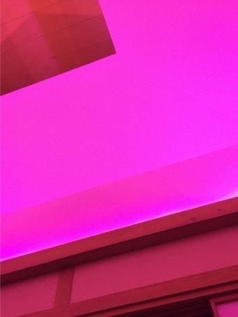 b0344508_15430276.jpg