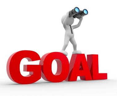 目標。。。_e0203009_22234424.jpg