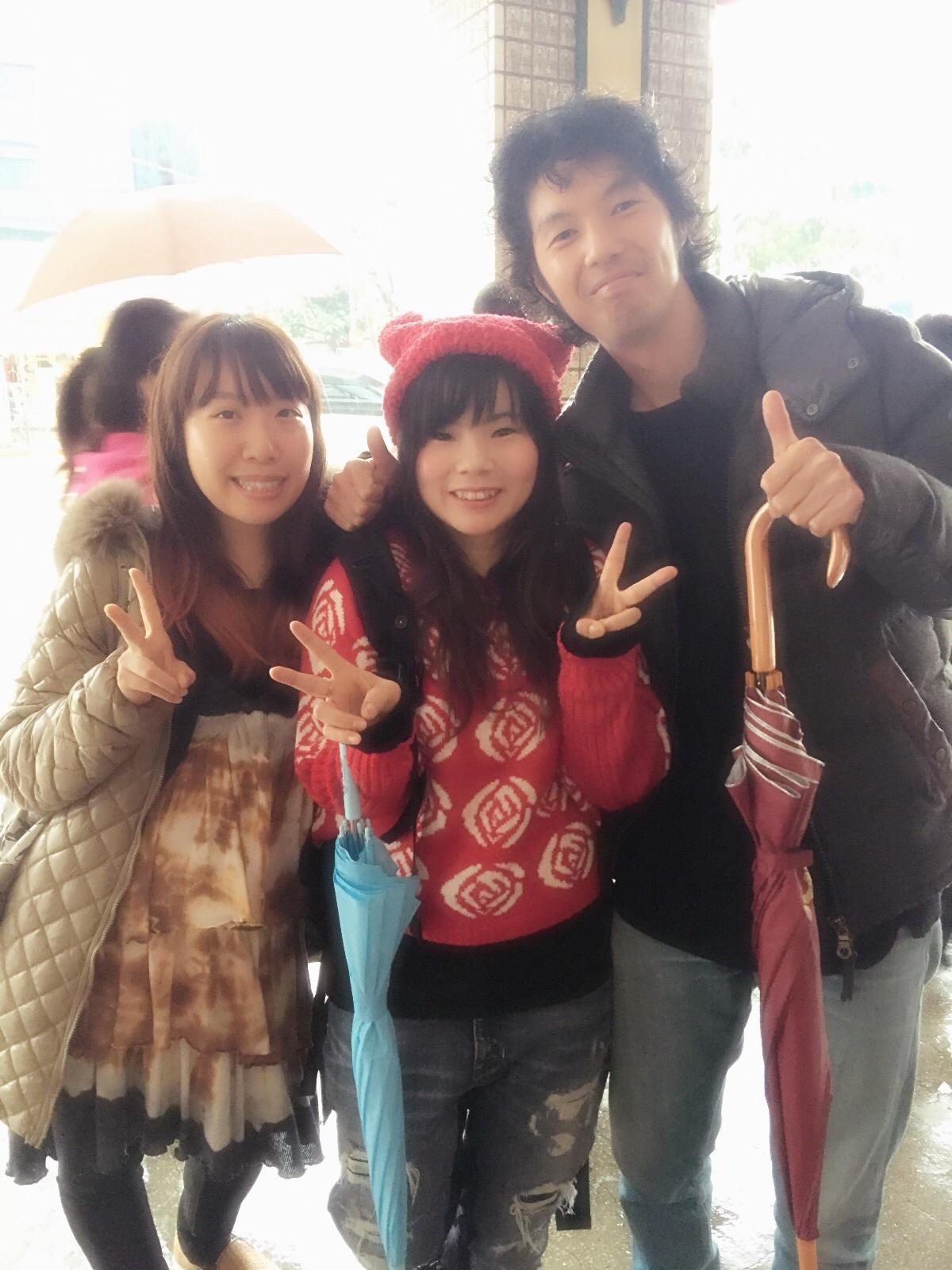 キナコ in 台湾 その4_f0115311_06522725.jpg