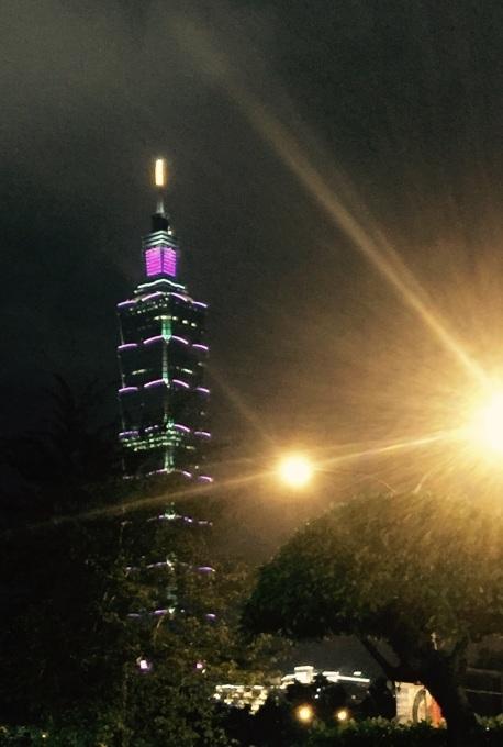 キナコ in 台湾 その4_f0115311_07025541.jpg