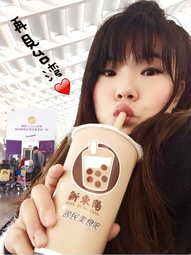 キナコ in 台湾 その4_f0115311_07125971.jpg