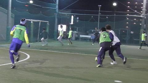 UNO 1/28(木) at COSPA御殿山_a0059812_1772519.jpg