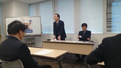 12月22日(火) ガンバレ「かわいたかのり」!!_e0093518_10444953.jpg