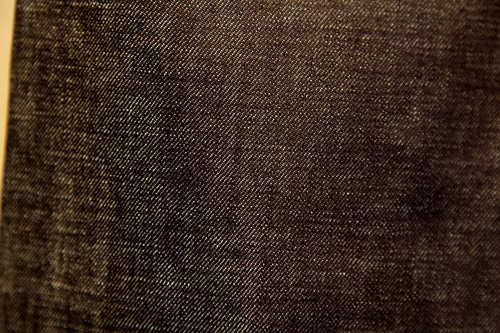 f0165518_19352722.jpg