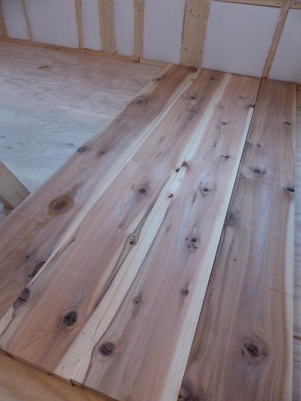 床の板_a0288621_21012199.jpg