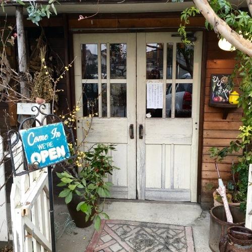 大泉町のひびきやカフェさんでランチ_c0366722_13400282.jpeg