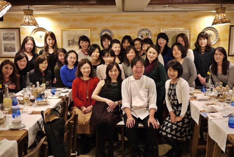 2016年 教室新年会を開催いたしました!_d0041729_19161660.jpg