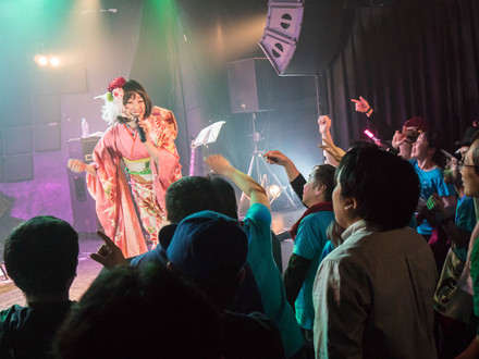 リリースツアーその0 サワソニ、タワレコ新宿_a0209330_164850.jpg