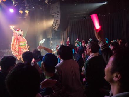 リリースツアーその0 サワソニ、タワレコ新宿_a0209330_172878.jpg