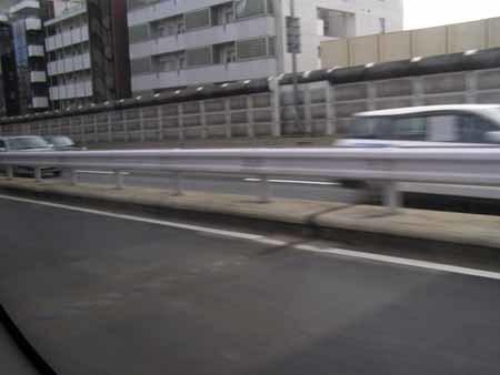 f0333938_20030820.jpg