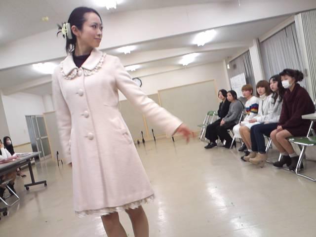 ファッションコンペティション2016進行状況_b0163640_1745095.jpg