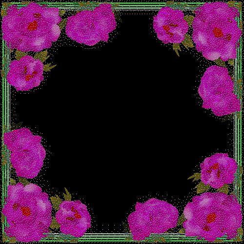 b0133752_002110.jpg