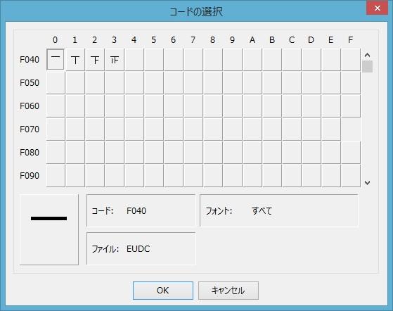 b0186959_15411523.jpg