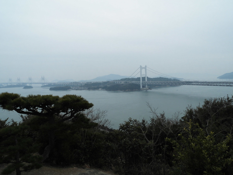 岡山県児島市の視察_a0082865_032651.jpg
