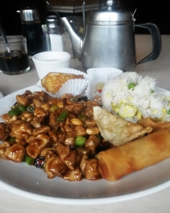中華料理店 Yen Ching 読者が選ぶNo.1に選ばれました_e0350971_16423556.jpg