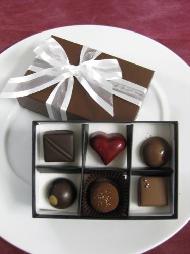 バレンタインギフト限定販売のお知らせ_e0180680_11525075.jpg