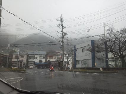 里山講演会の準備    by   (ナベサダ)_f0053885_19301723.jpg