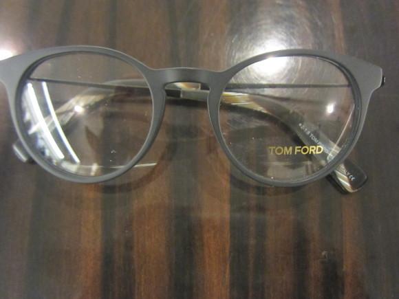 トム フォード展示会♪_d0339889_15250917.jpg