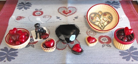 Heart Baskets for Valentine\'s Day_f0197215_10055183.jpg