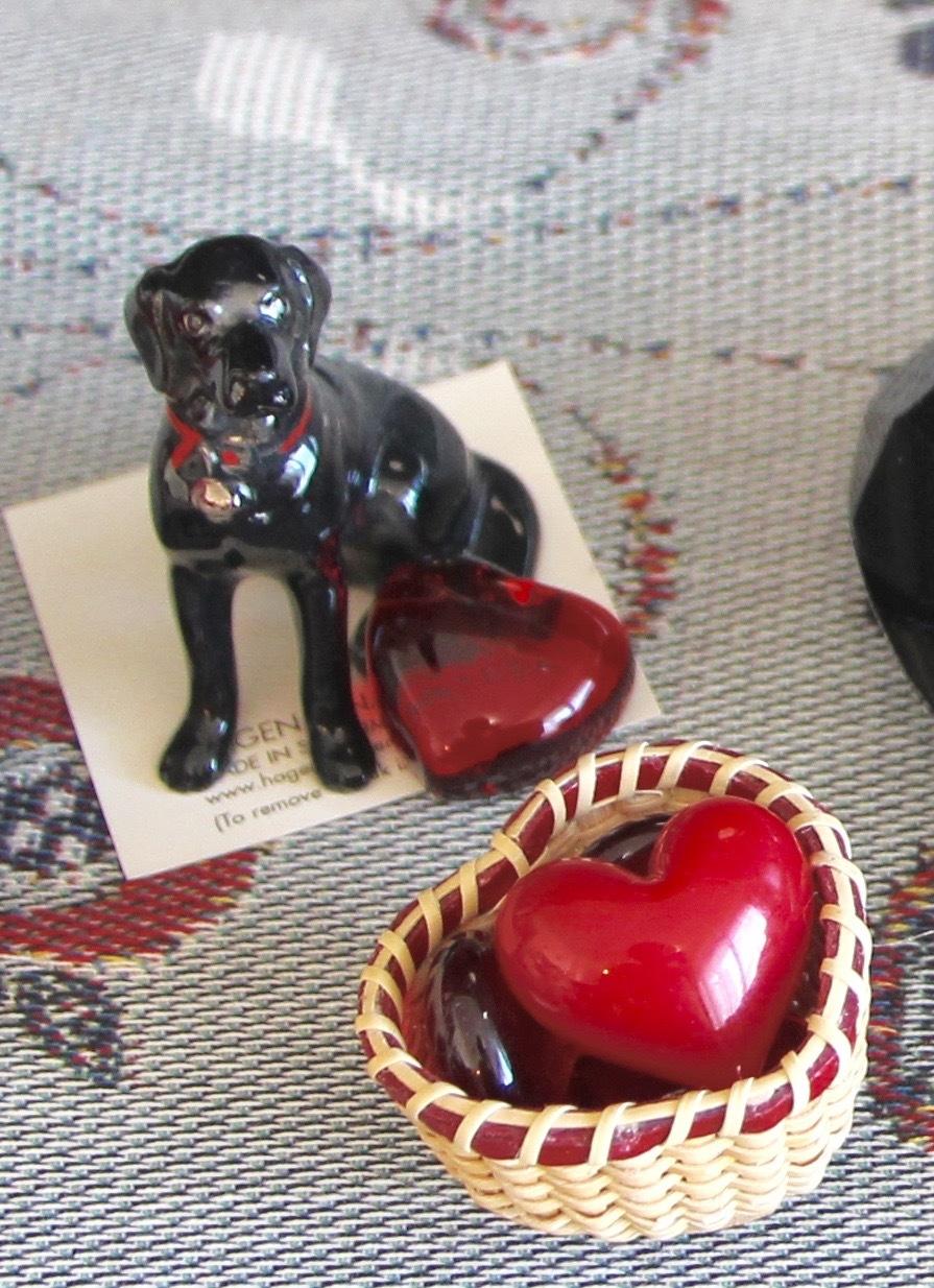Heart Baskets for Valentine\'s Day_f0197215_10075463.jpg