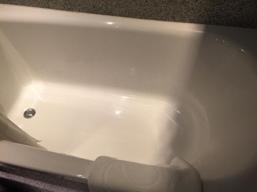 寒い日のお風呂は…_d0285416_18423244.jpg