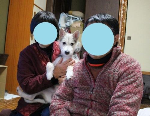 立春☆ゴボちゃん幸せ報告_b0207320_23470702.jpg