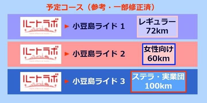 c0188525_2012145.jpg