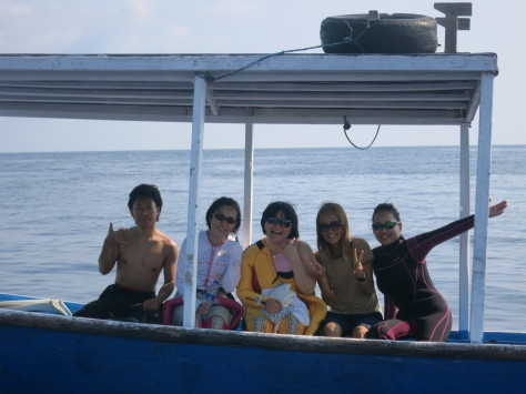 バリ島ツアー報告3日目_c0070933_23044693.jpg