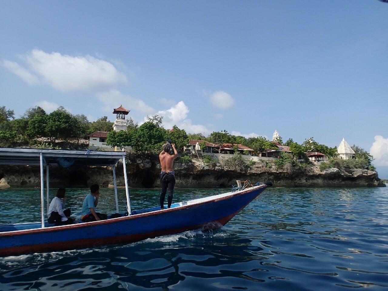 バリ島ツアー報告3日目_c0070933_23055135.jpg