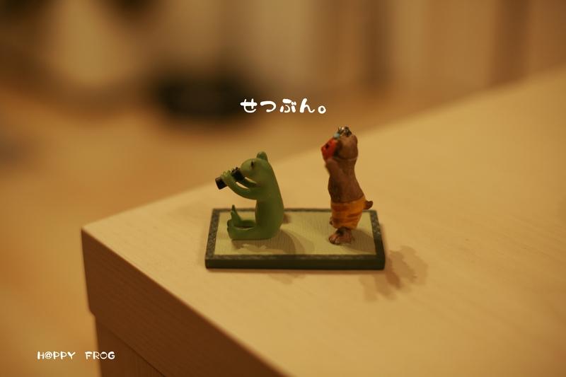 f0032042_192224.jpg