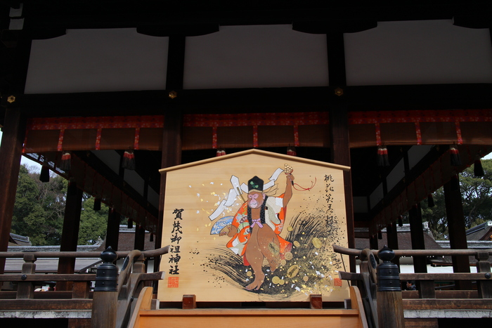 下鴨神社_e0232054_18102496.jpg