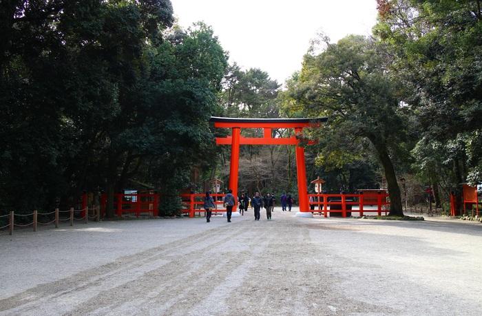 下鴨神社_e0232054_1875523.jpg
