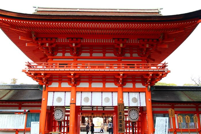 下鴨神社_e0232054_1891347.jpg