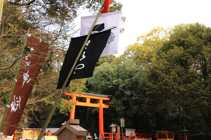 下鴨神社_e0232054_2018499.jpg