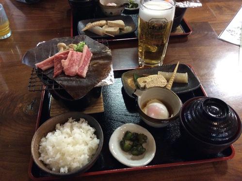 奥飛騨_f0220163_14224098.jpg