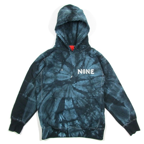 NINE RULAZ NEW ARRIVAL_d0175064_11532749.jpg