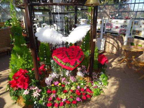 バレンタインデー_f0228967_21495715.jpg