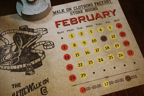 CLOTHING FACTORY #FEBRUARY 2016_c0340269_10502762.png